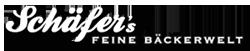 Schäfers Feine Bäckerwelt